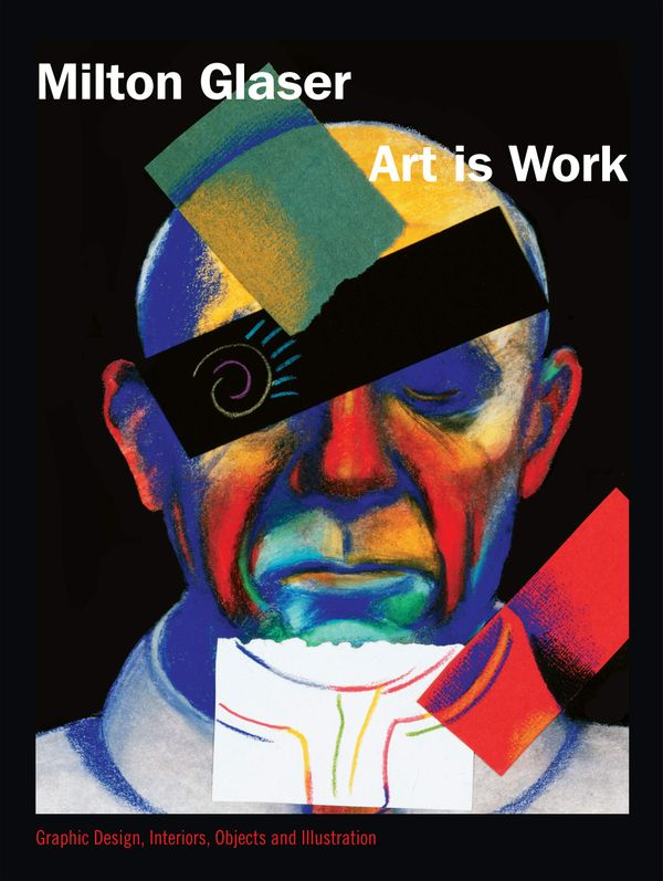 milton-glaser-art-is-work