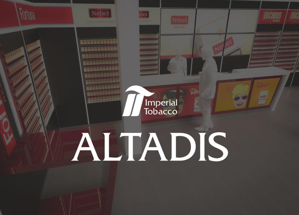 altadis-web-post-00