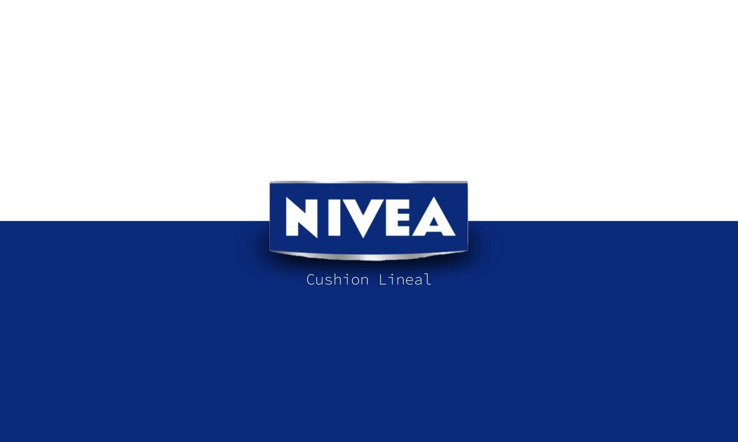 behance_nivea_1