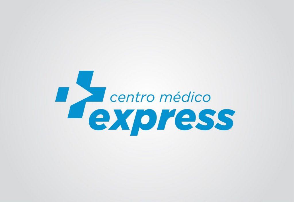 branding express