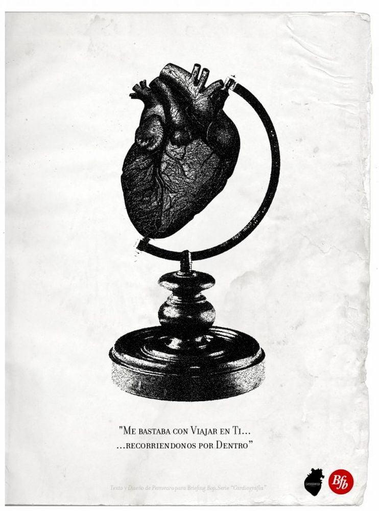 cardiografia 01