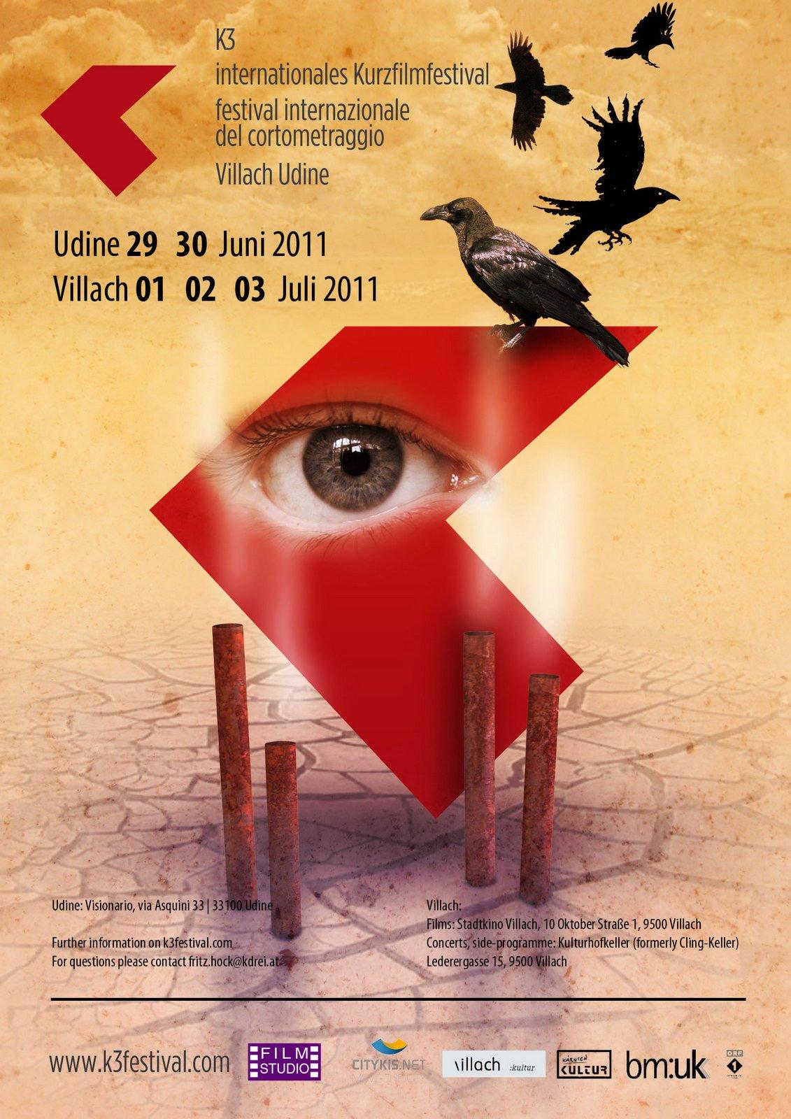 cartel 3k filmfestival