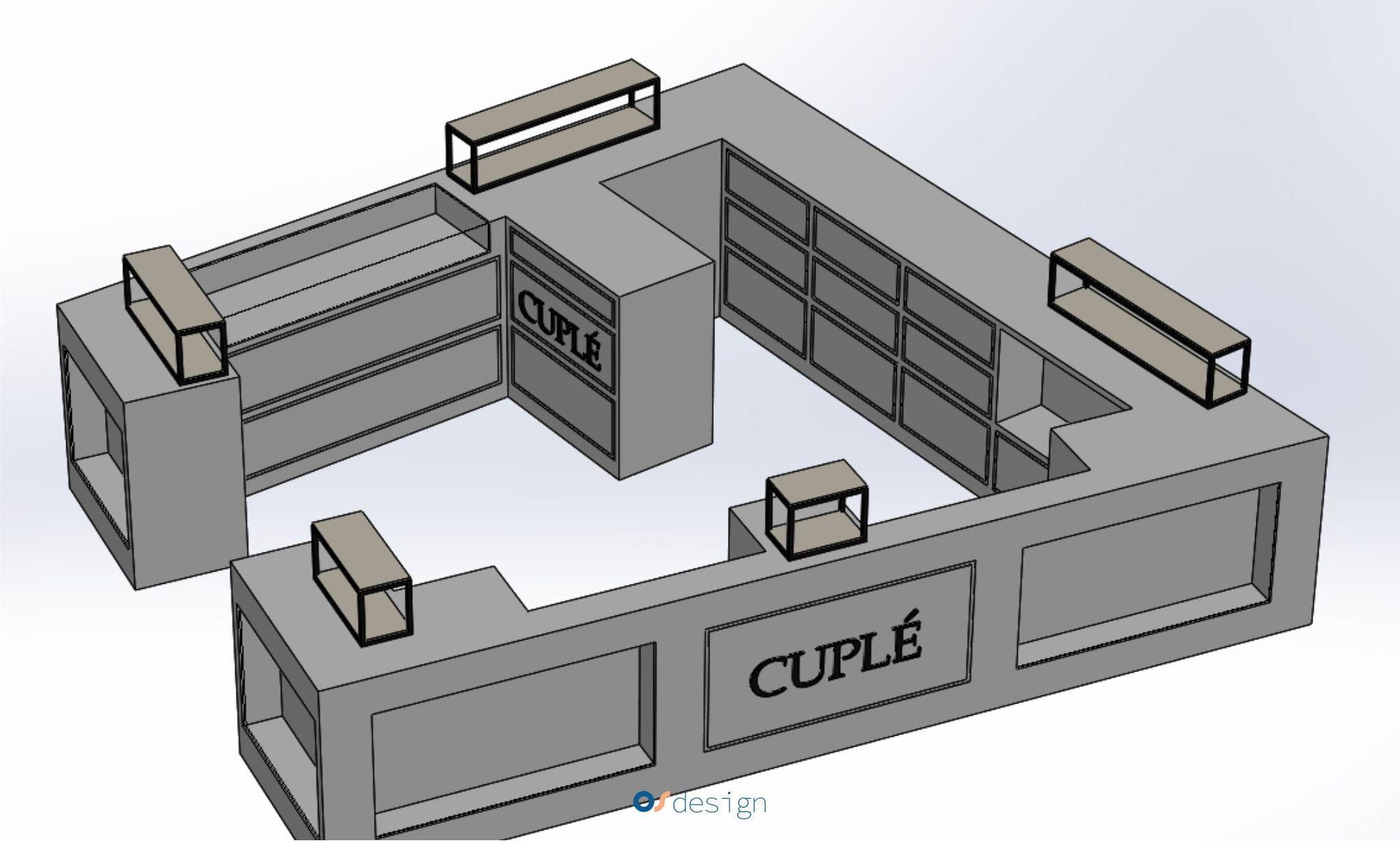 cuple_01c
