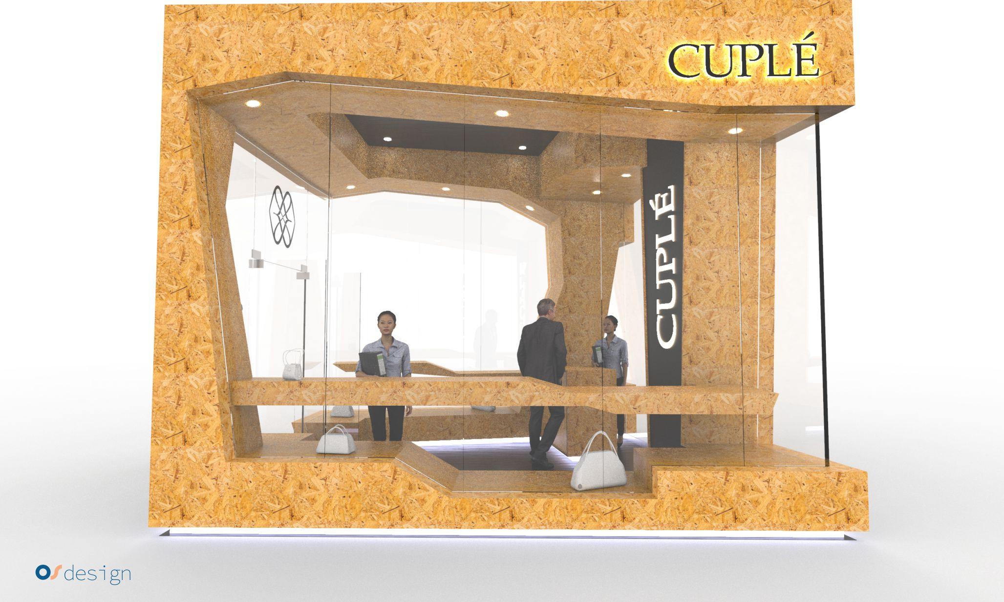 cuple_02c