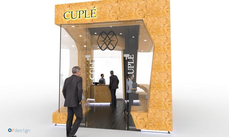 cuple_02d