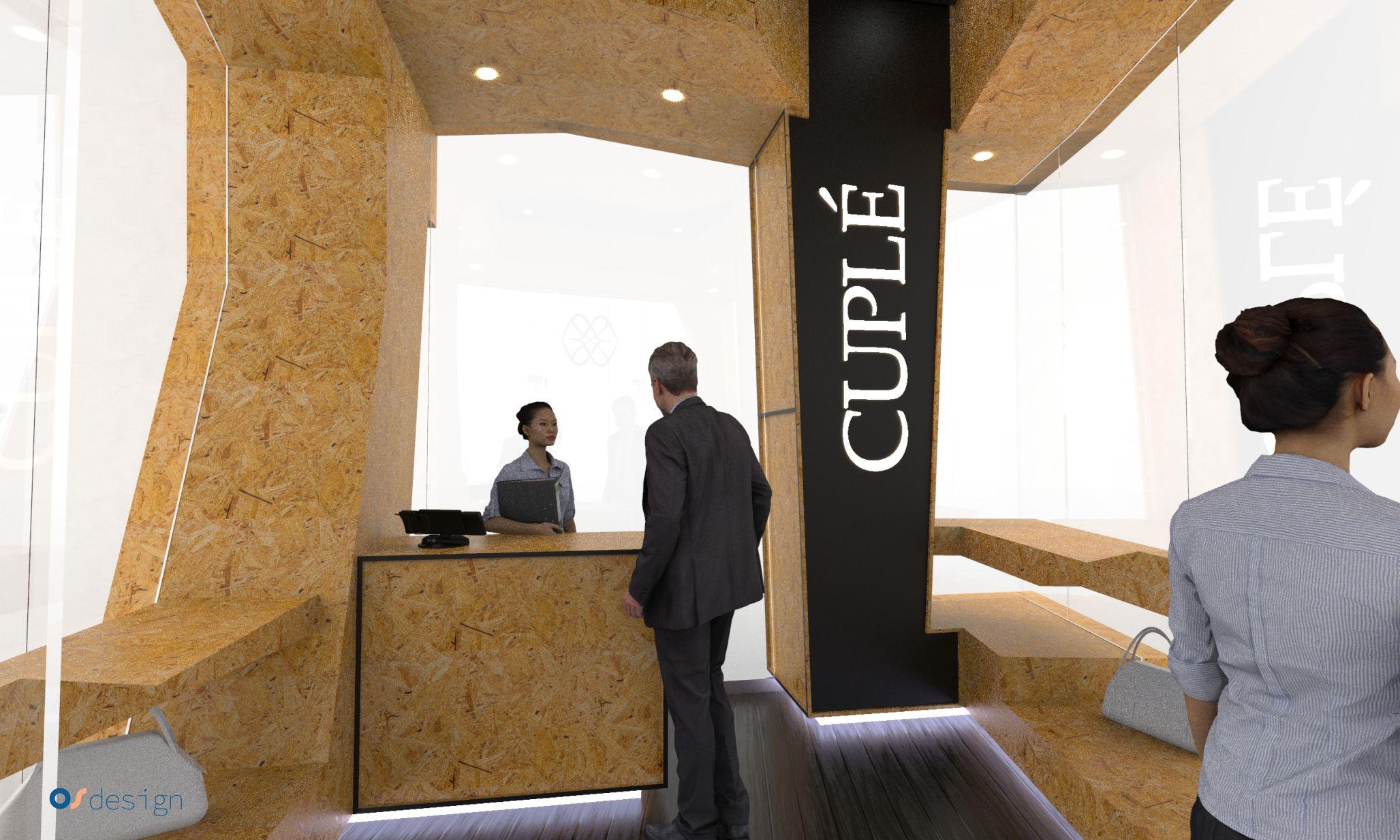 cuple_02f
