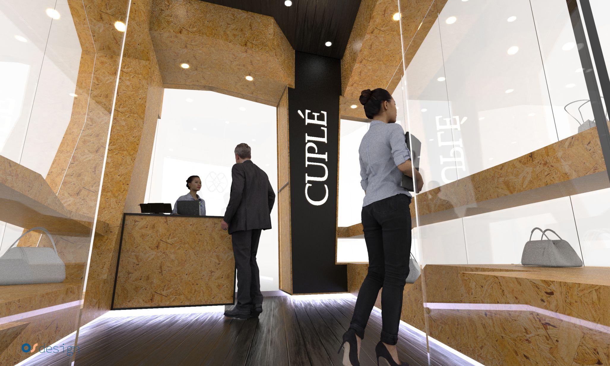 cuple_02h