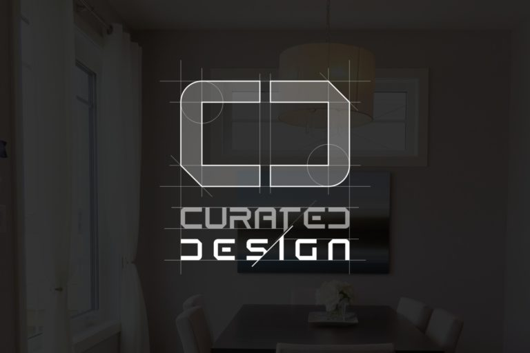 curated-design-blog001
