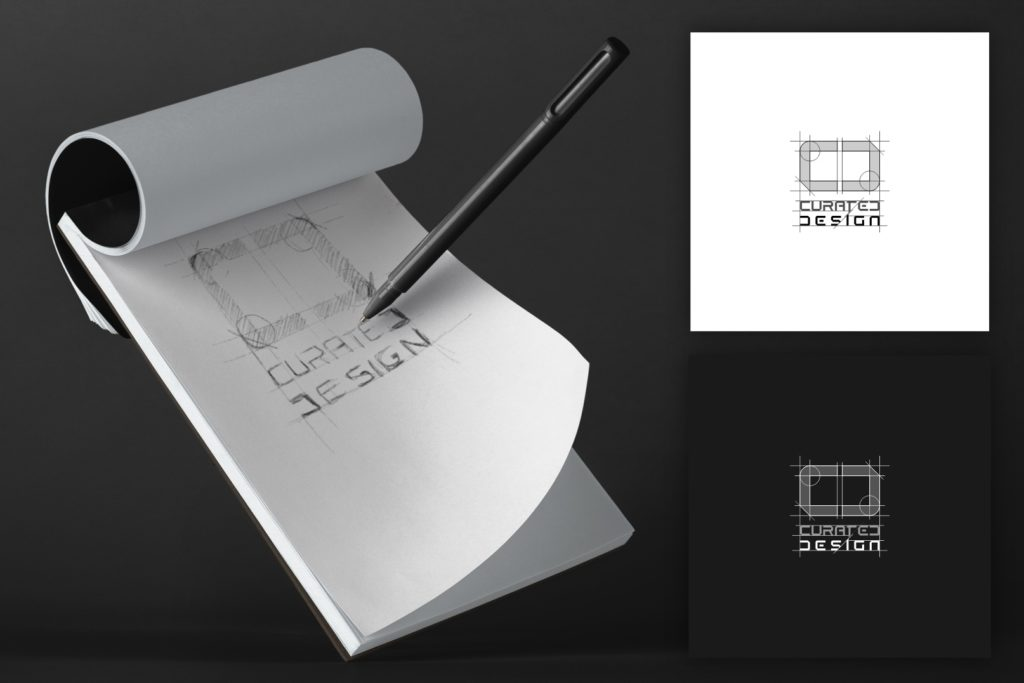 curated-design-blog002