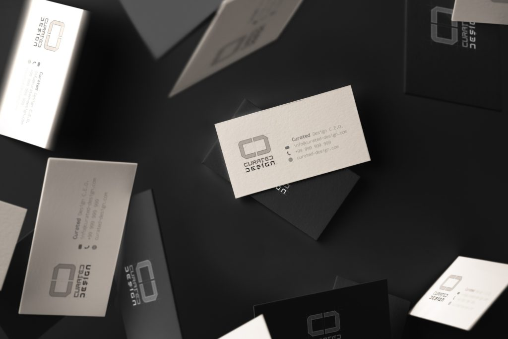 curated-design-blog003