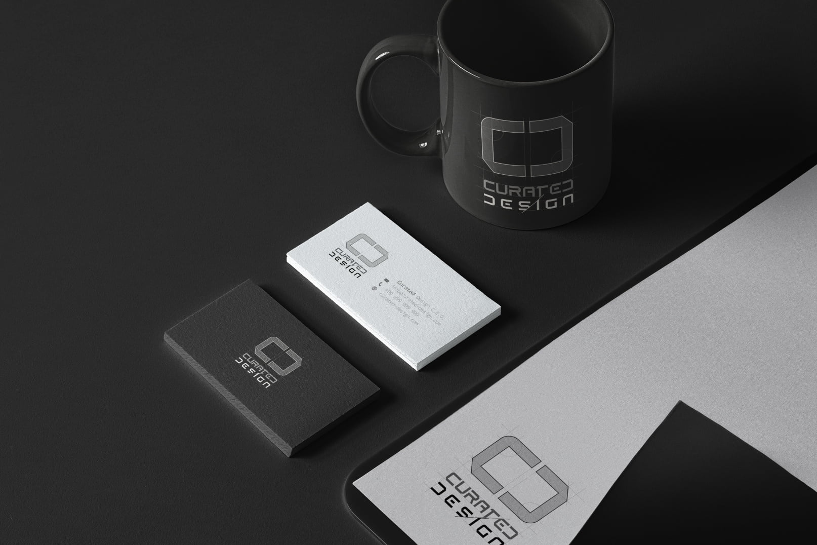curated-design-blog005