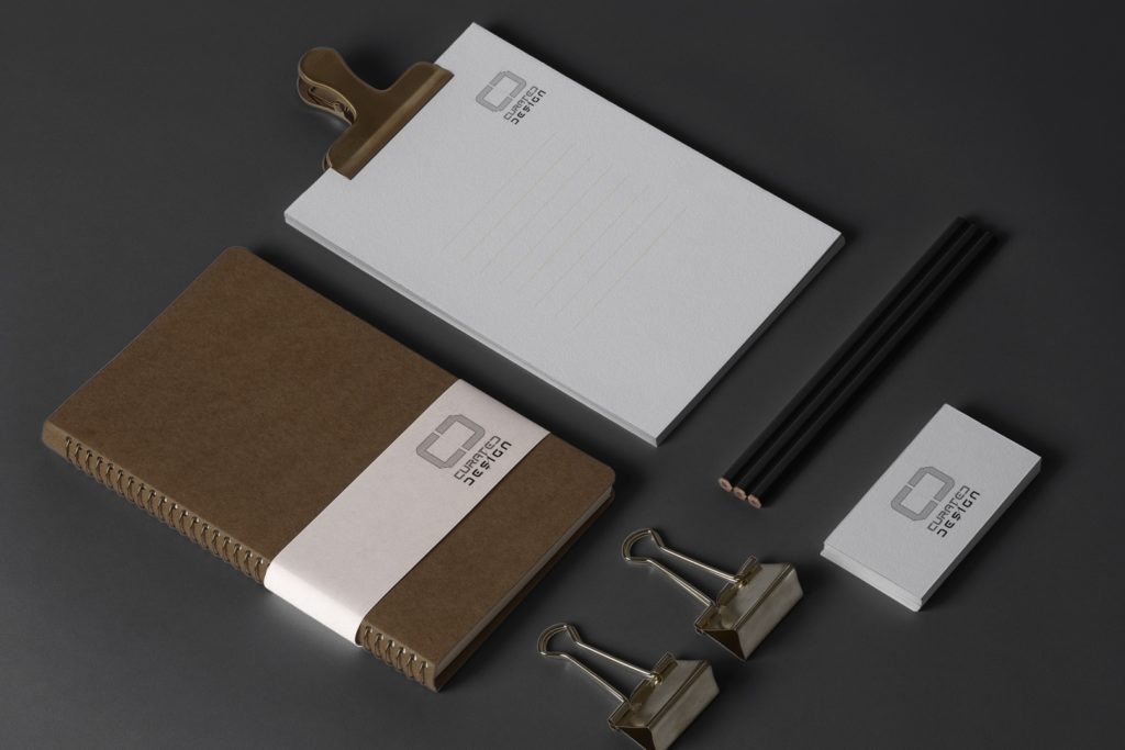 curated-design-blog006