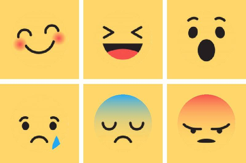 diseño-emocional
