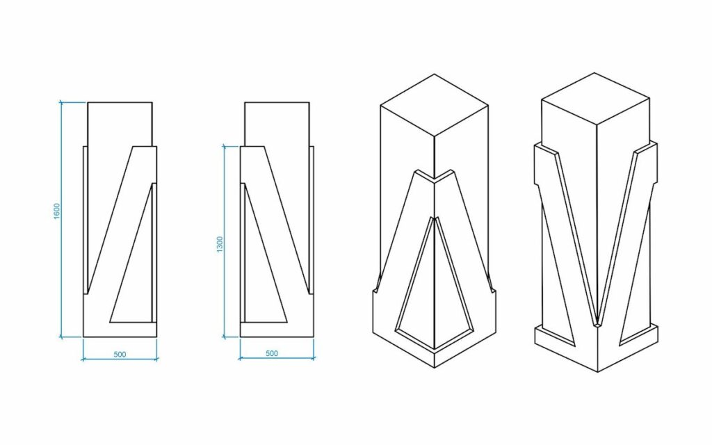 diseño-industrial-002