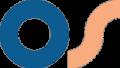 logo_osdesign_200px
