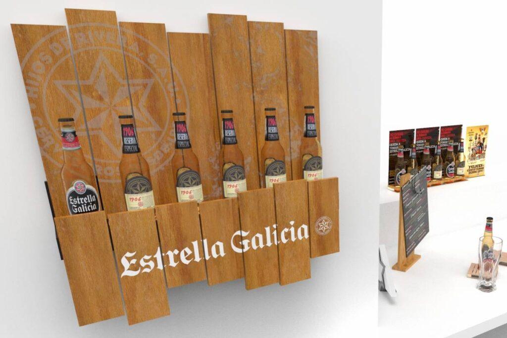 estrella-galicia-horeca-cover