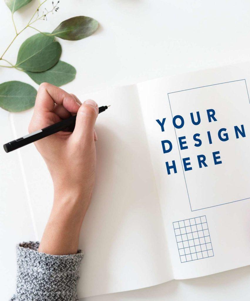 graphic_designer2_cr
