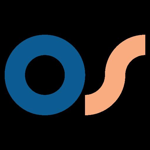 OS Design