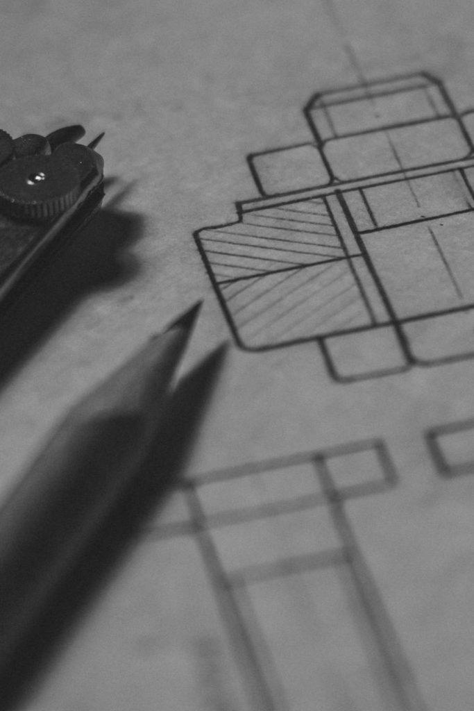 industrial_design_1