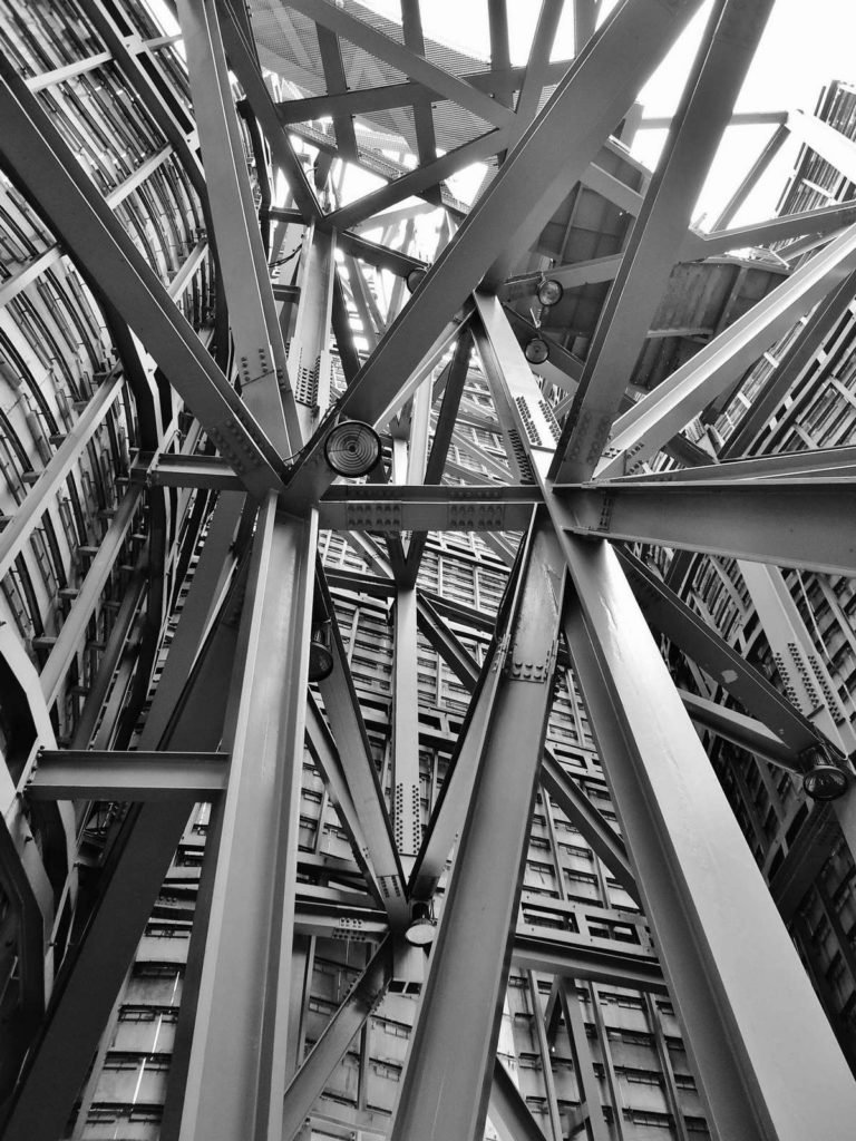industrial_design_5