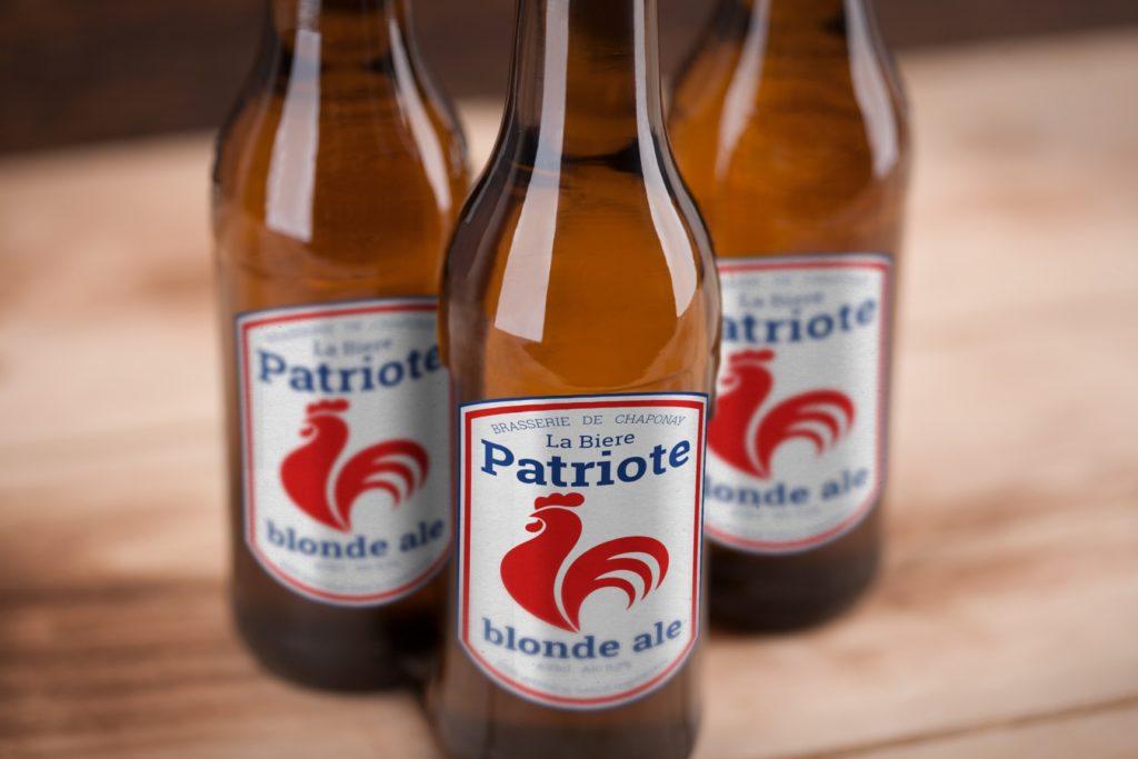 la_patriote_001c