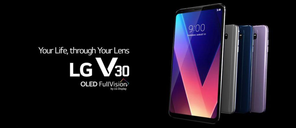 lg_v30 behance_001