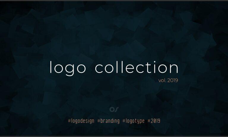 logos-2019-cover