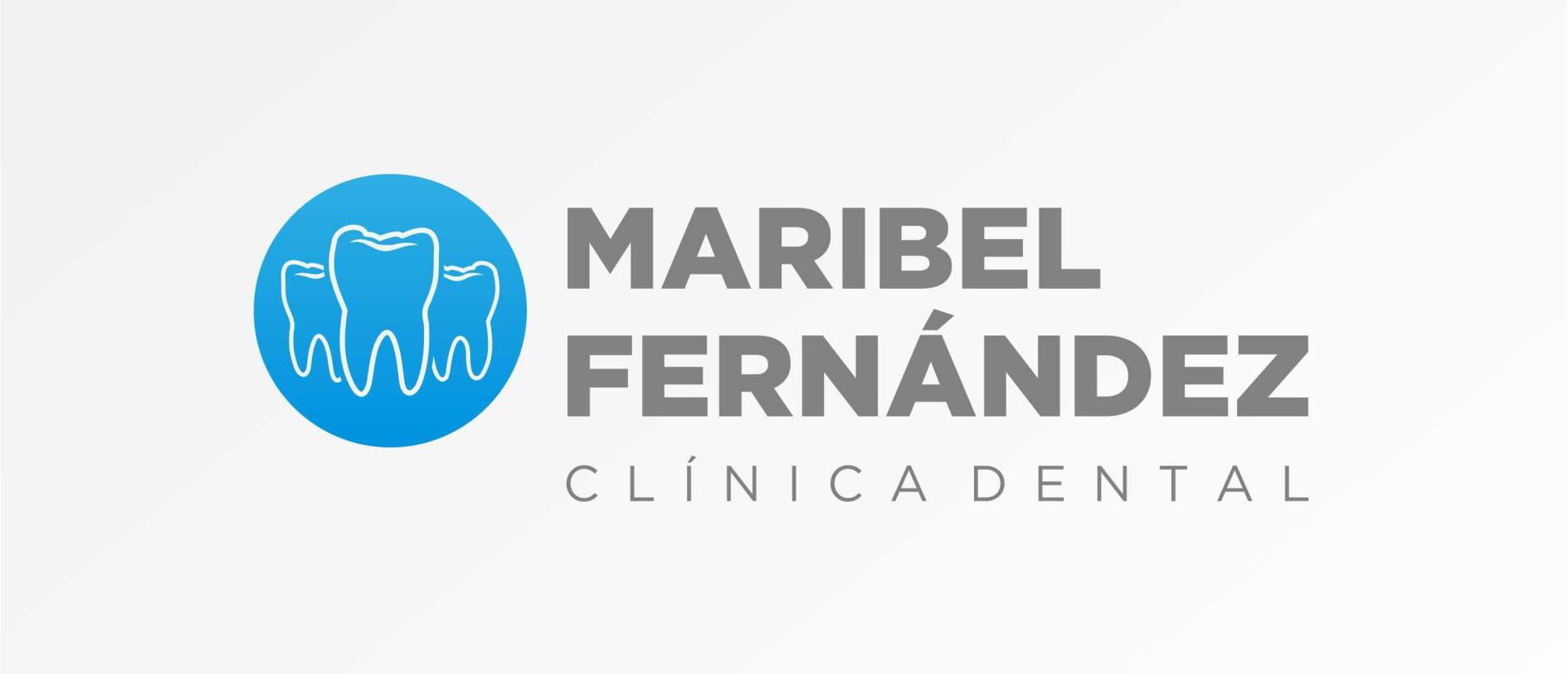 maribel-dentista-blog001