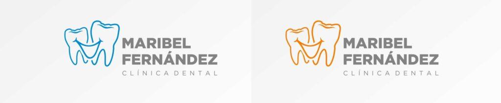 maribel-dentista-blog002