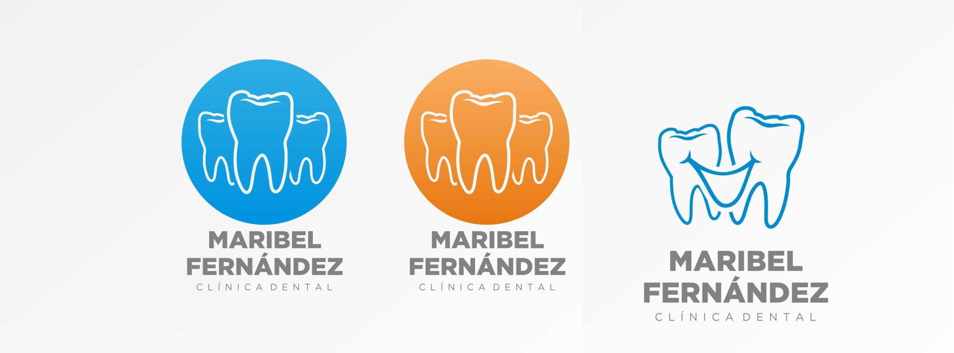 maribel-dentista-blog003