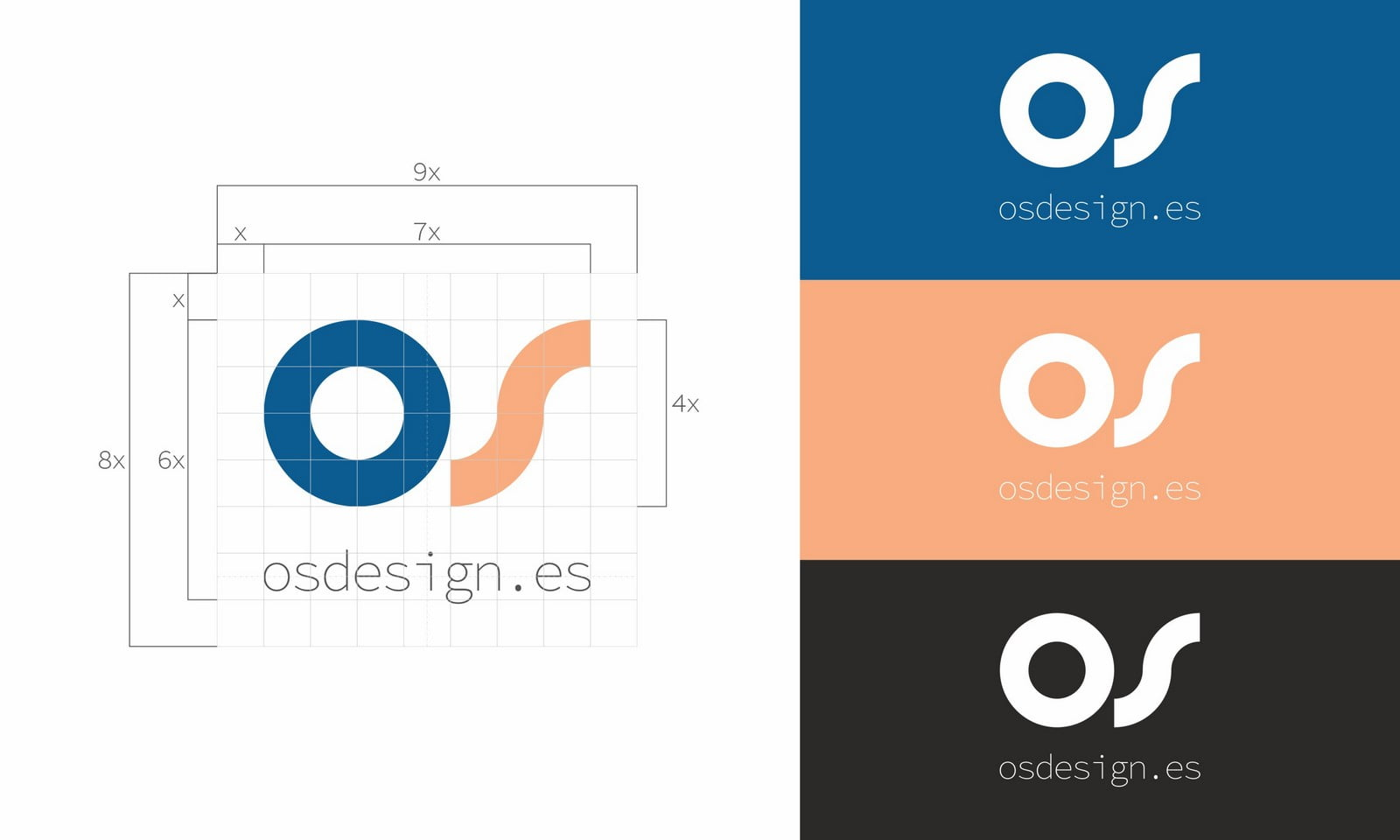 osdesign_blog_03