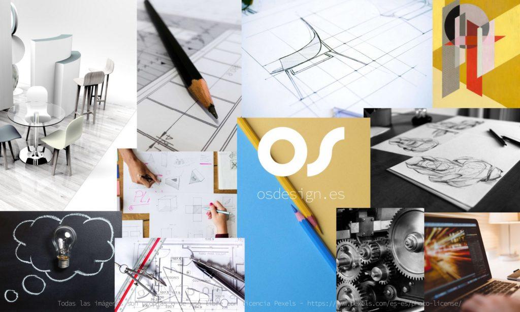 osdesign_blog_07