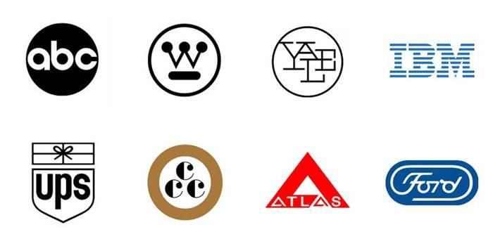 paul-rand-logos